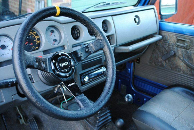New Steering Wheel Colour.jpg