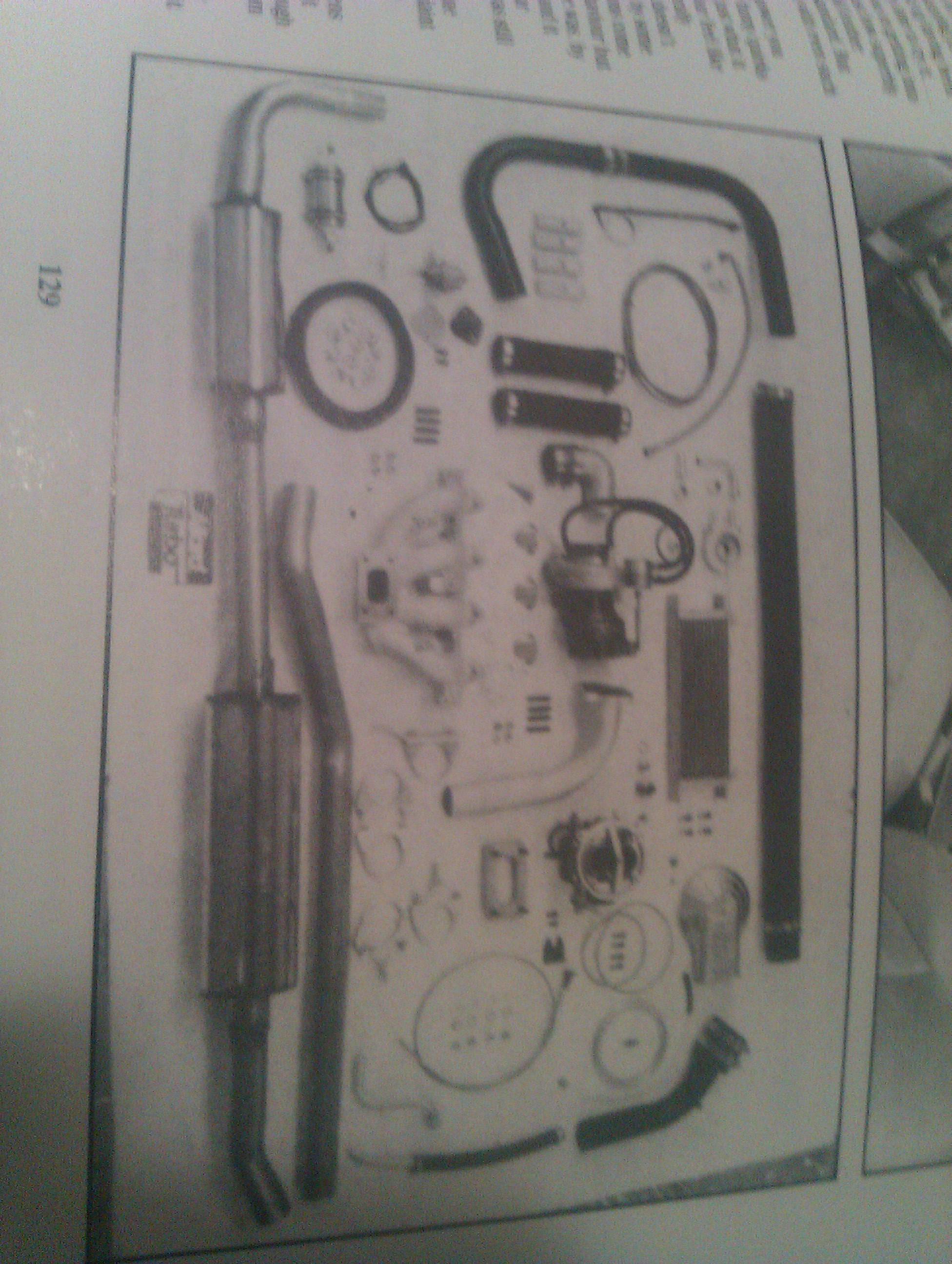 F10D Viability - Page 3 - Suzuki Club UK